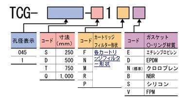 电路 电路图 电子 户型 户型图 平面图 原理图 389_208